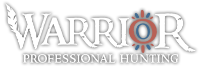 Warrior Professional Hunting